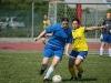 Calcio 5_015.jpg