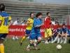 Calcio 5_016.jpg