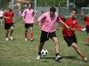 Calcio 5_029.jpg