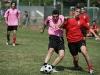 Calcio 5_030.jpg