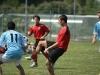 Calcio 5_031.jpg