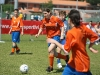 Calcio 5_297.jpg