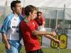 Calcio 5_361.jpg