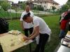 Festa-Polisportiva-Granzette07-08-005.jpg