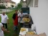 Festa-Polisportiva-Granzette07-08-006.jpg