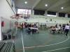 Festa-Polisportiva-Granzette07-08-007.jpg
