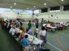 Festa-Polisportiva-Granzette07-08-009.jpg