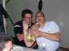 Festa-Polisportiva-Granzette07-08-014.jpg