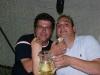 Festa-Polisportiva-Granzette07-08-015.jpg