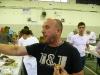 Festa-Polisportiva-Granzette07-08-016.jpg