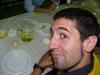 Festa-Polisportiva-Granzette07-08-072.jpg