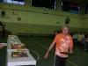 Festa-Polisportiva-Granzette07-08-075.jpg