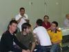 Festa-Polisportiva-Granzette07-08-076.jpg