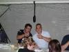 Festa-Polisportiva-Granzette07-08-078.jpg