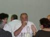 Festa-Polisportiva-Granzette07-08-079.jpg