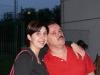 Festa-Polisportiva-Granzette07-08-081.jpg