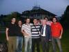 Festa-Polisportiva-Granzette07-08-082.jpg