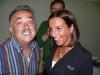 Festa-Polisportiva-Granzette07-08-084.jpg