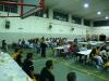 Festa-Polisportiva-Granzette07-08-085.jpg