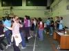 Festa-Polisportiva-Granzette07-08-086.jpg