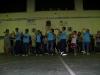 Festa-Polisportiva-Granzette07-08-087.jpg