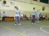 Festa-Polisportiva-Granzette07-08-089.jpg