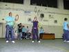 Festa-Polisportiva-Granzette07-08-091.jpg