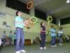 Festa-Polisportiva-Granzette07-08-092.jpg