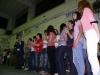 Festa-Polisportiva-Granzette07-08-093.jpg