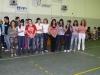 Festa-Polisportiva-Granzette07-08-095.jpg