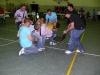 Festa-Polisportiva-Granzette07-08-097.jpg