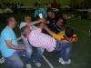 Festa-Polisportiva-Granzette07-08-098.jpg