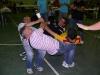 Festa-Polisportiva-Granzette07-08-099.jpg