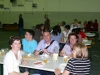 Festa-Polisportiva-Granzette07-08-103.jpg