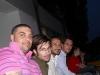 Festa-Polisportiva-Granzette07-08-104.jpg