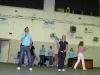 Festa-Polisportiva-Granzette07-08-105.jpg