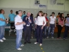 Festa-Polisportiva-Granzette07-08-106.jpg