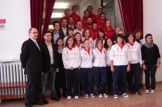 Calcio a 5 Rovigo - Granzette
