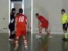 calcio a 5-kerofiamma granzette-porto viro-11.2.2012-palestra di via mozart-rovigo