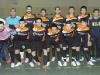 squadra-2012