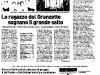 01_04_11-resto-del-carlino