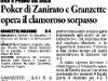 03_23_11-il-gazzettino