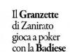 04_06_11-il-gazzettino