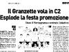04_18_11-il-resto-del-carlino