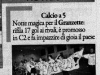 04_19_11-il-gazzettino2