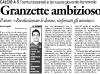 06-09-2010-gazzettino