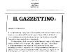 10_07_10-il-gazzettino-i