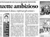 09_06_10-il-gazzettino