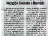Gazzettino10-08-08.jpg