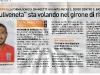 RestoDelCarlino20-02-09.jpg